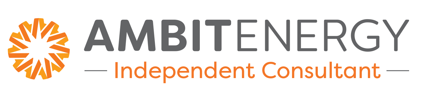 Ambit Energy >> Franchise Information For Ambit Energy Independent Consultant