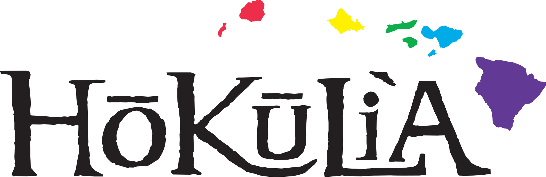 Hokulia Logo