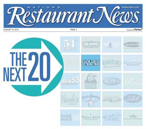 NRN Next20
