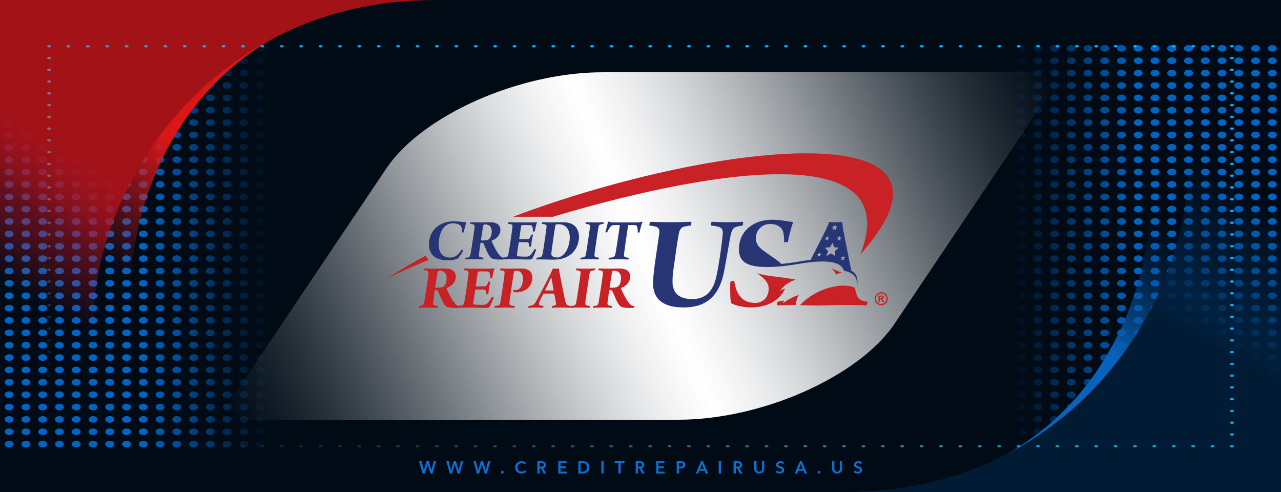Credit Repair USA Opportunity