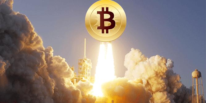 bitcoin atm franchise
