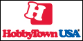 Franchise Information for HobbyTown USA