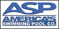 ASP-America's Swimming Pool Company