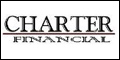 Charter Financial