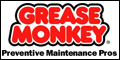 Grease Monkey Franchising LLC