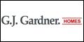G.J. Gardner Homes California