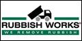 Rubbish Works
