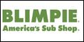 Blimpie Subs