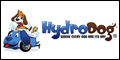HydroDog Mobile Pet Grooming