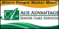 Age Advantage Home Care Franchising