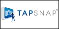 TapSnap Portable Photo Booth