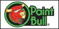 Paint Bull