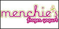 Menchie's Frozen Yogurt Franchise