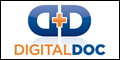Digital Doc Cell Phone and Electronics Repair
