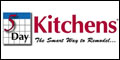 5 Day Kitchens