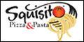 Squisito Pizza & Pasta