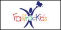 Fastrackids International