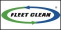 Fleet Clean