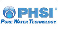 PHSI Pure Water Technology