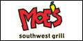 Moe's Southwest Grill Franchise