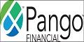 Pango Financial - Forging Your Future