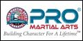 Pro Martial Arts - Florida