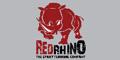 RedRhino Expoxy Flooring Company