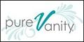 Pure Vanity Med-Spa