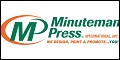 Minuteman Press Printing and Graphics