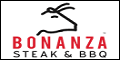 Bonanza Steak and BBQ