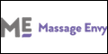 Massage Envy: Professional Massage Therapy & Facials