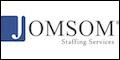 Jomsom Staffing Services