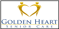 Golden Heart Senior Care Franchise