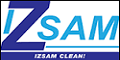 IZSAM Construction Cleanup and Commercial Cleaning