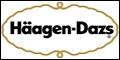 Hagen-Dazs Shops