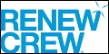 Renew Crew Pressure Washing Franchise