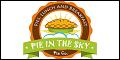 Pie in the Sky Pie Co