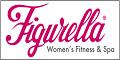 Figurella Women's Fitness & Spa