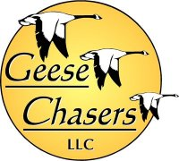 Geese Chasers