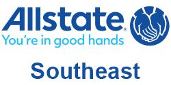 Allstate - Southeast