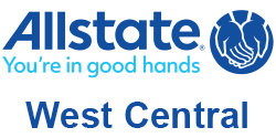 Allstate - West Central