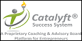 Catalyft Success System