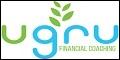 UGRU Financial Coaching