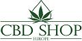 CBD Shop Europe