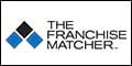 FranChoice - Jeff Shafritz - Franchise Guidance