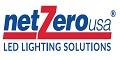 Net Zero USA LED Lighting Solutions