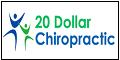 20 Dollar Chiropractic