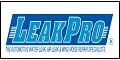 LeakPro