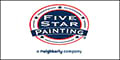 Five Star Painting Franchise