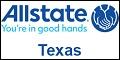 Allstate Insurance Company - Texas
